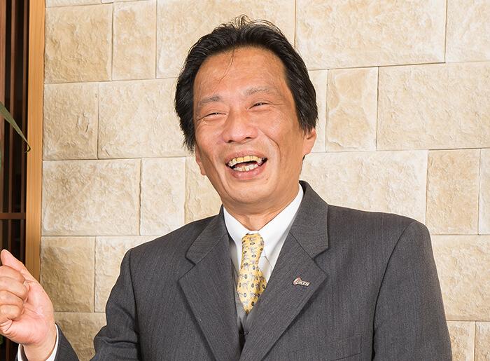 福田 雅仁