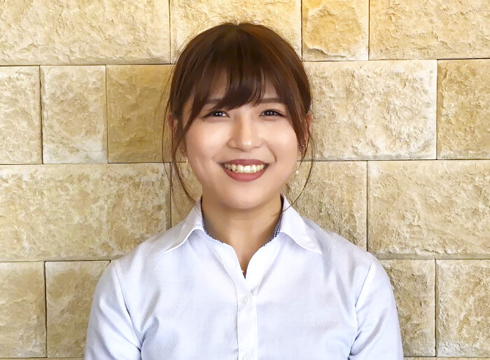 吉崎 友香
